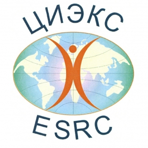 "LLC ""CENTER FOR RESEARCH IN EXTREME SITUATIONS"""